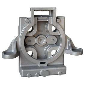 casting-grey-iron-reduction-gears-spare-part