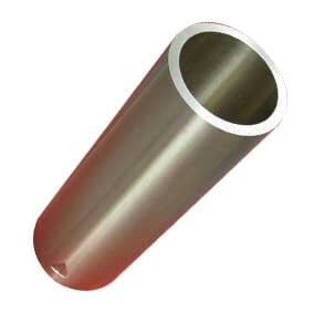 centrifugal-casting-casting-steel-bushing