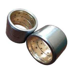 centrifugal-casting-copper-bushing