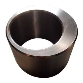 centrifugal-casting-high-manganese-steel-bushing