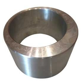 centrifugal-casting-steel-bushing