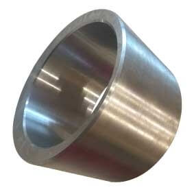 centrifugal-casting-high-manganese-steel-eccentric-bushing