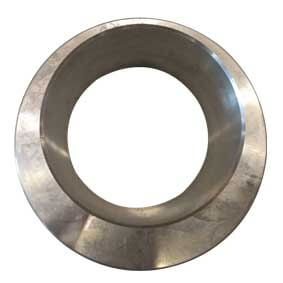 centrifugal casting high manganese steel eccentric bushing-Bacsoont